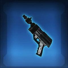 mtx_weapon_blaster_mtx07_a01v01