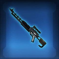 mtx_weapon_rifle_sniper_mtx07_a01v01