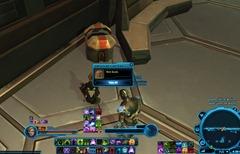 swtor-bonds-of-duty-companion-recruitment-4