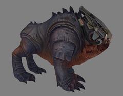 swtor-exobar-companion-2