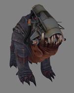 swtor-exobar-companion