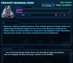 swtor-rusk-companion