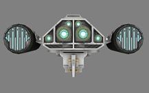 swtor-z-4c-slingshot-2