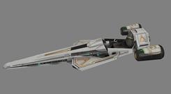 swtor-z-4c-slingshot