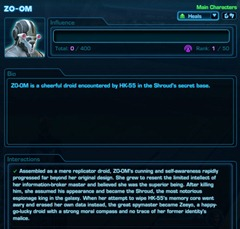 swtor-z0-0m-companion
