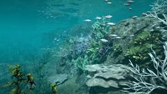Ocean_Update00002