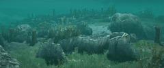 Ocean_Update00006
