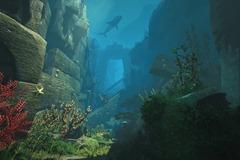 Ocean_Update00008