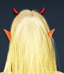 bdo-devil-horn-headband-3