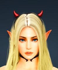 bdo-devil-horn-headband