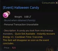 bdo-halloween-event-guide-26
