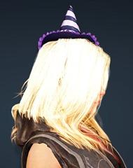 bdo-halloween-party-hat-2