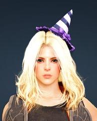 bdo-halloween-party-hat