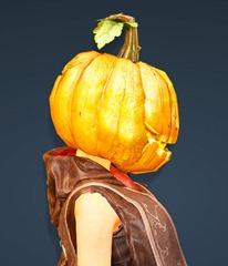 bdo-haunted-pumpkin-mask-2