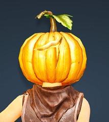 bdo-haunted-pumpkin-mask-3