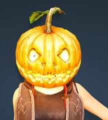 bdo-haunted-pumpkin-mask