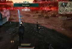 bdo-horse-racing-guide-5