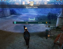 bdo-horse-racing-guide-7