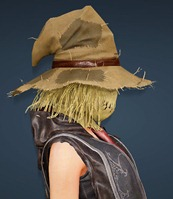 bdo-scarecrow-mask-2
