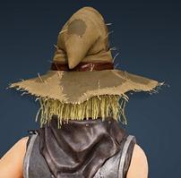 bdo-scarecrow-mask-3