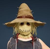 bdo-scarecrow-mask