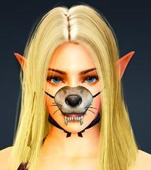 bdo-wolf-nose
