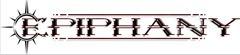 epiphany-logo45