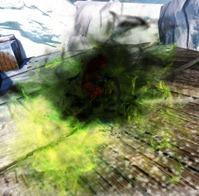 gw2-endless-ignited-wraith-tonic-3