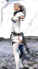 gw2-gargoyle-pistol-skin-3