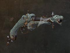 gw2-gargoyle-pistol-skin