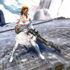 gw2-gargoyle-rifle-skin-2