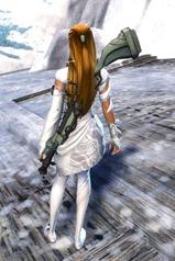 gw2-gargoyle-rifle-skin-3