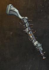 gw2-gargoyle-rifle-skin