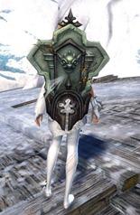 gw2-gargoyle-shield-skin-3