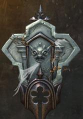 gw2-gargoyle-shield-skin