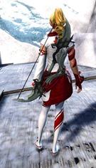 gw2-gargoyle-short-bow-skin-3