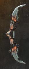 gw2-gargoyle-short-bow-skin
