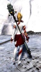 gw2-gargoyle-staff-skin-3