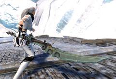 gw2-gargoyle-sword-skin-2