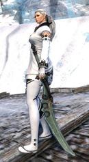 gw2-gargoyle-sword-skin-3