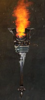 gw2-gargoyle-torch-skin