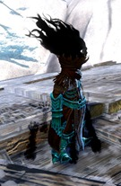 gw2-ghostly-outfit-asura-female-2