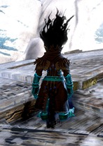 gw2-ghostly-outfit-asura-female-3