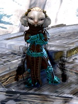 gw2-ghostly-outfit-asura-female-4