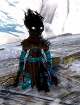 gw2-ghostly-outfit-asura-female