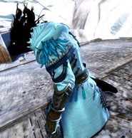 gw2-ghostly-outfit-charr-female-2