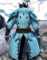 gw2-ghostly-outfit-charr-female-3
