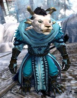 gw2-ghostly-outfit-charr-female-4
