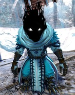gw2-ghostly-outfit-charr-female