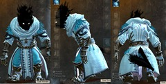 gw2-ghostly-outfit-charr